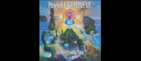 Introducing Canadian Melodic Progressive Metal Band Projekt Gemineye