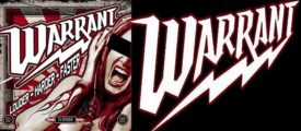 Album Review – Warrant – Louder Harder Faster – Frontiers Music srl