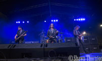 RATT – Uncle Sam Jam – Woodhaven, MI – 7/7/17
