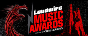 AVENGED SEVENFOLD TO PERFORM HEADLINING SET AT LOUDWIRE MUSIC AWARDS